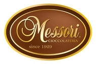 Logo Messori Since 1929